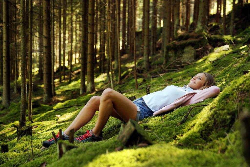 ©-Waldviertel-Tourismus-weinfranz